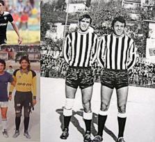 Αναγέννηση: Το ποδοσφαιρικό...
