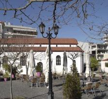 Εκδηλωση: Τα «Σκουφαϊκα» Δήμου...